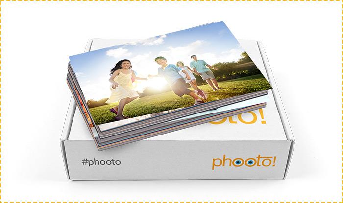 40 Fotos
