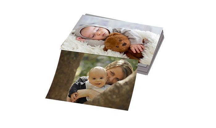101 Fotos - 10x15cm