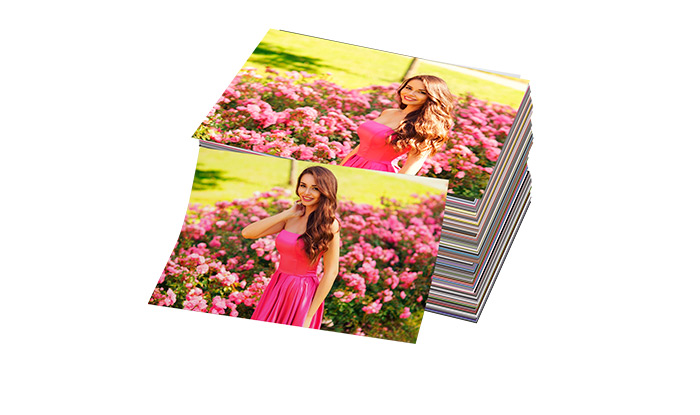 1010 Fotos - 10x15cm
