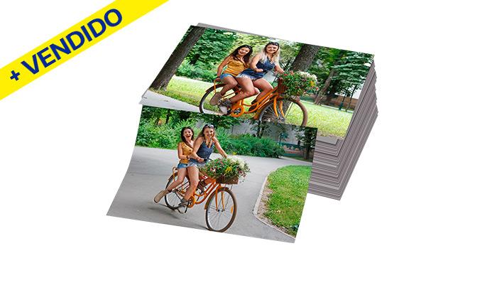 505 Fotos - 10x15cm