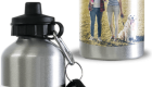 produto-garrafa-700×400-detalhe