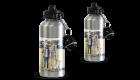 produto-garrafa-700×400-detalheduas
