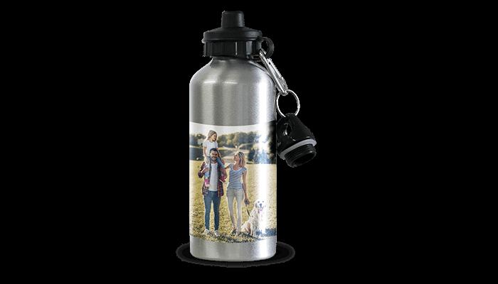 produto-garrafa-700×400-detalheuma