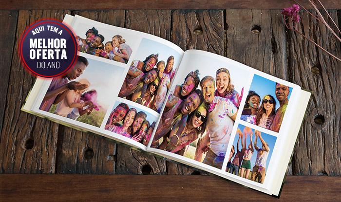 Blinks FL Revista 13x14 - Phooto Brasil