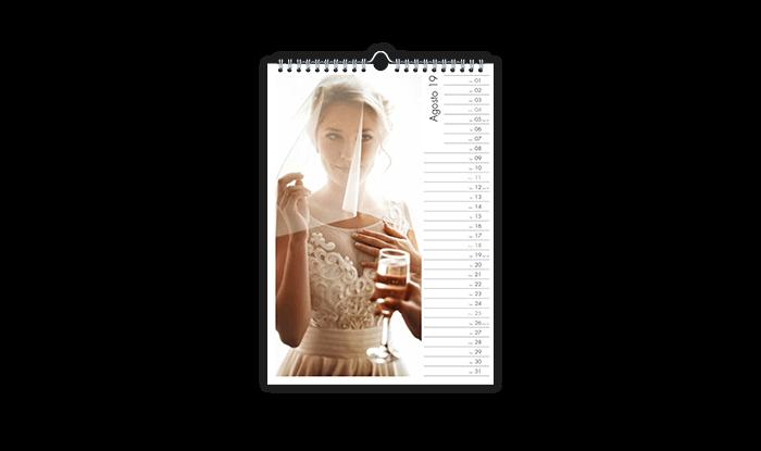 Calendario-produto-parede-21×30-semselo