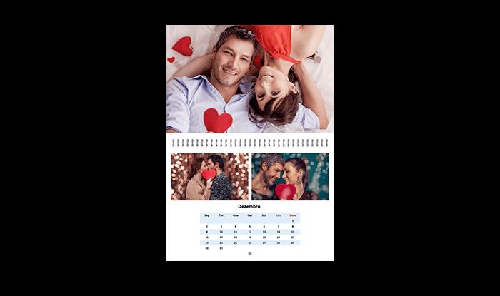 Calendario-produto-parede-duplo21x30-semselo
