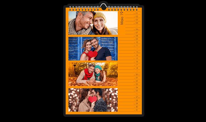 Calendario-produto-parede-mensal-30×42-semselo
