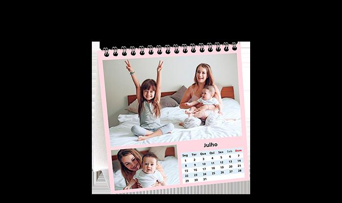 Calendario14x14