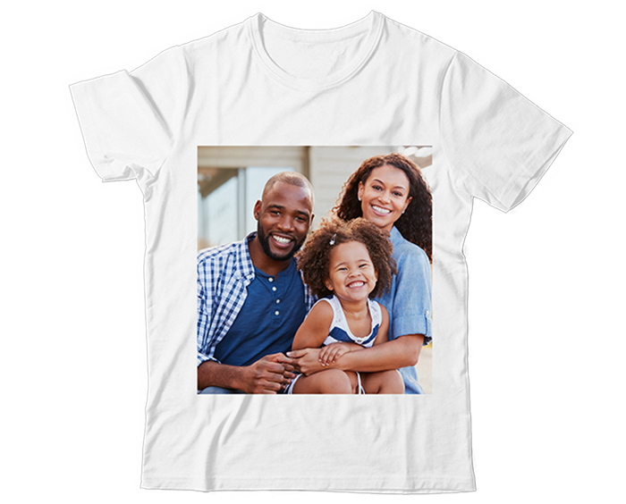 Camiseta-semselo