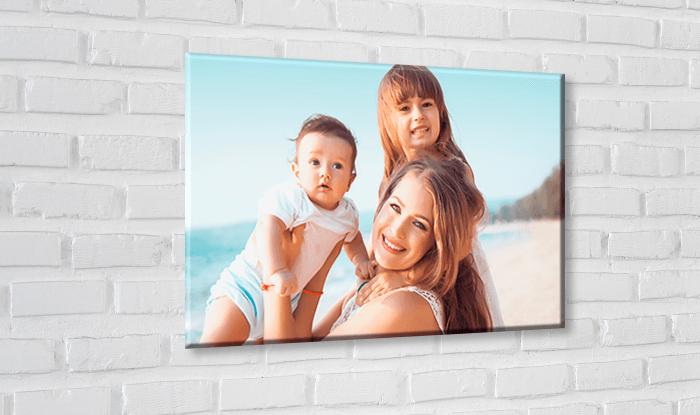Fotoquadro-Canvas-20x30-semselo