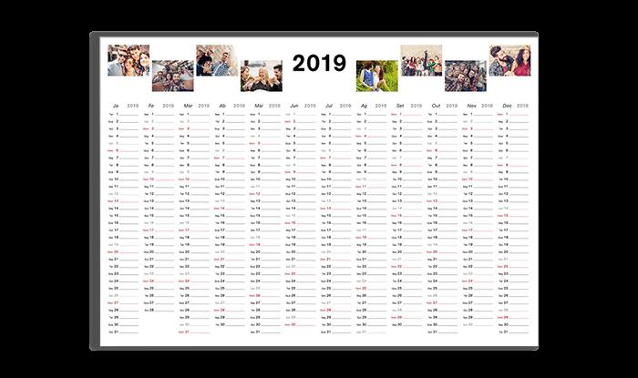 Calendario-produto-anual-42×60