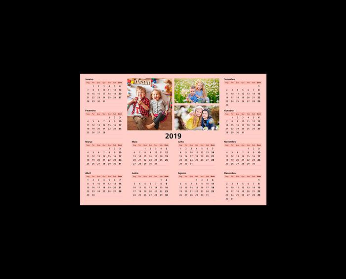 700×564-Calendario-anual