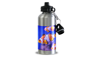 garrafa-personalizada-aqua-rio