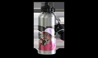 garrafa-personalizada-remagic