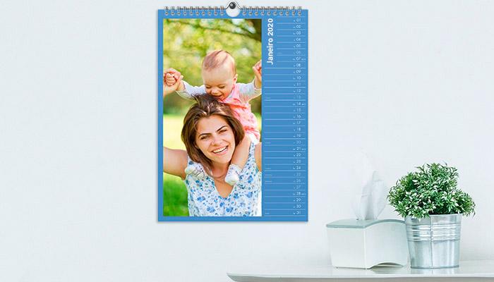 Calendario-Parede-21×30