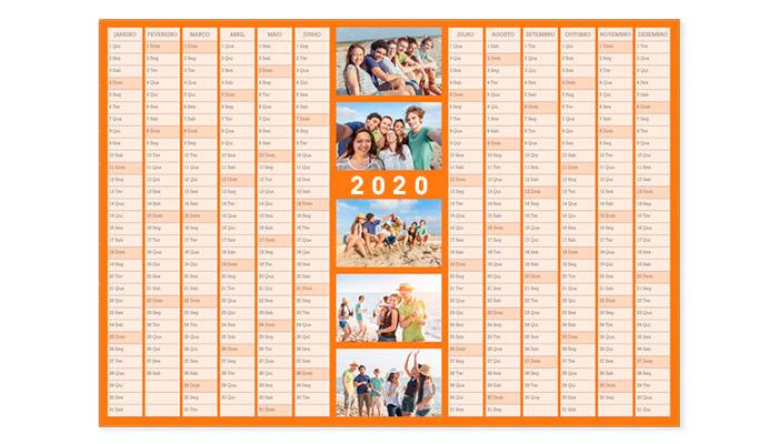 calendario-anual-