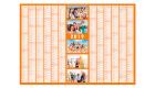 calendario-anual-detalhe