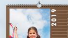 calendario-parede-30x42cm