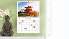 produto-calendario_detalhe