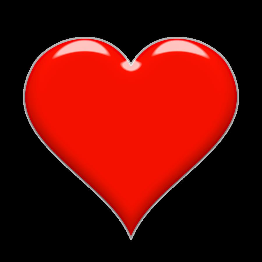 Heart Name