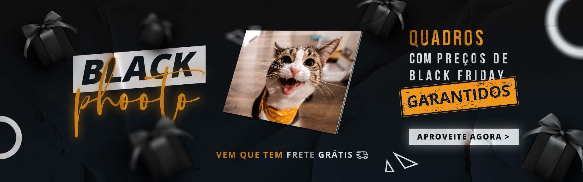 Fotolivros - Phooto Brasil