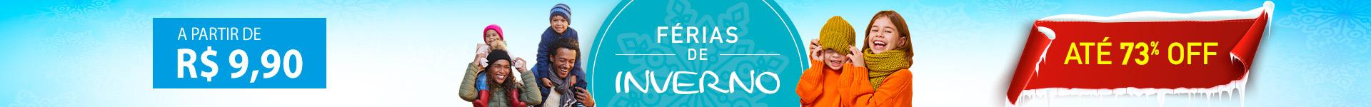 Banner Phooto Brasil