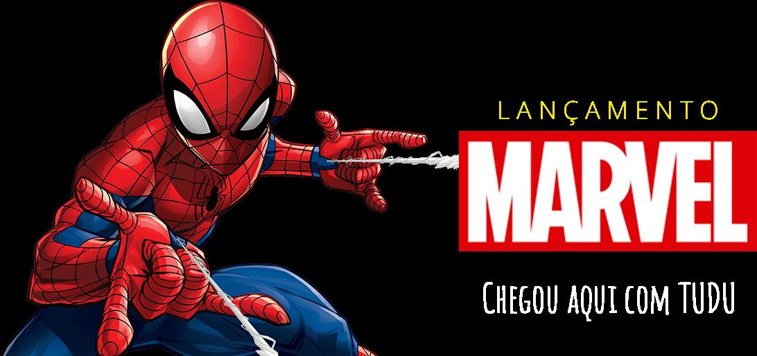 spider man marvel tudu phooto