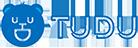 Logo Tudu