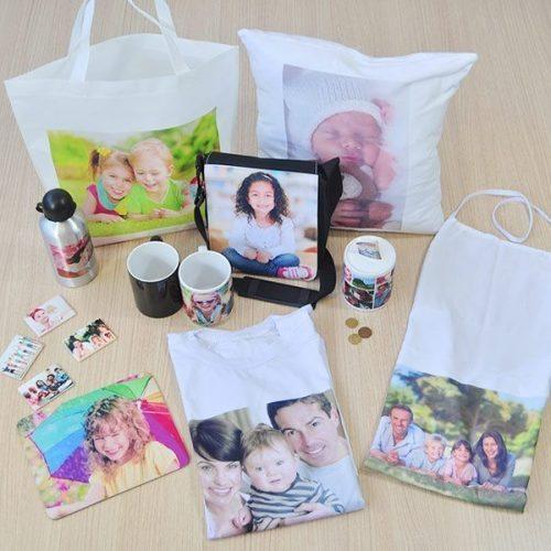 foto regalos personalizados phooto