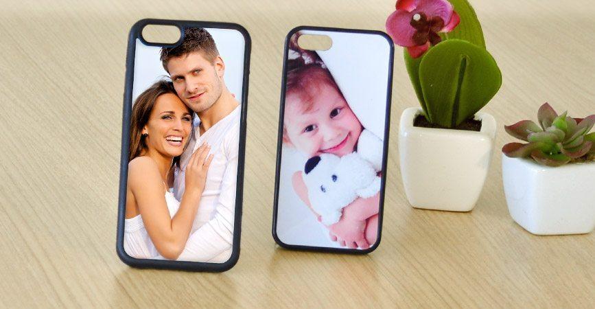Carcasa para Samgung Galaxy S3 , iPhone 4/4S, Carcasa para iPhone 5/5S